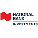 National Bank Investment